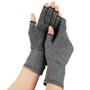 imak-active-gloves-medium