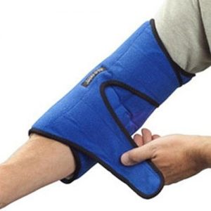 imak-adjustable-elbow-support