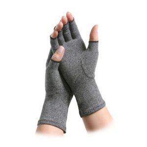 imak-arthritis-gloves-x-small