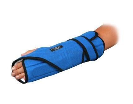 imak-pil-o-splint-adjustable