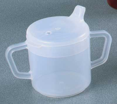 independence-double-handle-cup