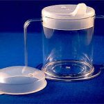 independence-two-handle-clear-mug