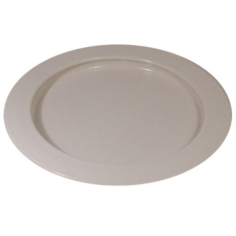 inner-lip-plates