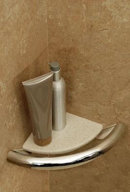 invisia-corner-shower-shelf-with-integrated-grab-bar-4