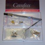 Jewelry Helper Accessory Kit