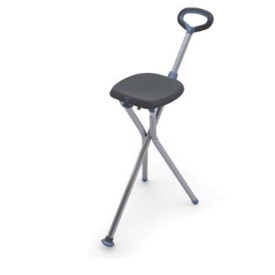 juvo-travel-seat-cane