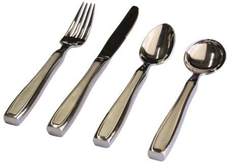 keatlery-weighted-utensils-set