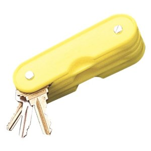 large-key-turner