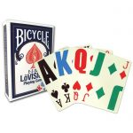 large-print-playing-cards