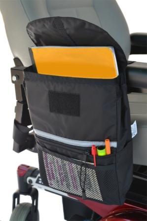 large-saddle-bag