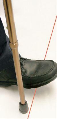 laser-walking-cane