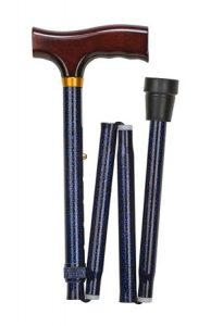 lightweight-adjustable-folding-designer-cane-blue-ice-3