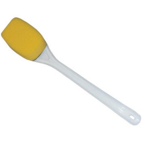 long-handle-soap-bath-sponge