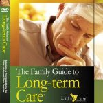 long-term-care-dvd