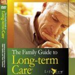 long-term-care-dvd