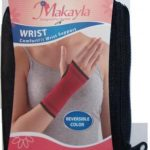 makayal-wrist-package