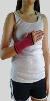 makayla-women-comfort-fit-wrist