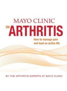 mayo-clinic-managing-arthritis