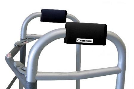 mce430bk-crutcheze-walker-hand-grips-black-3w