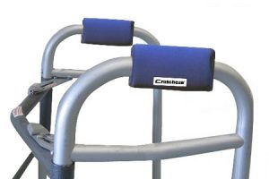 mce430bl-crutcheze-walker-hand-grips-royal-blue-3w