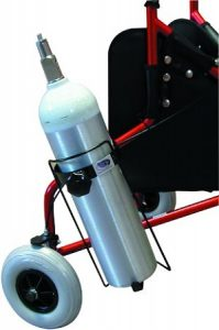 mcs200-rollator-o2-holder-w