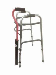 mct414k-canetube-walker-w
