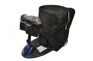 mdv2110-tillera-seat-cover-set-scooter