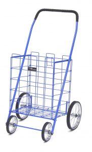 mediumcart