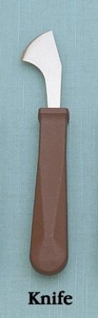 melawareknife