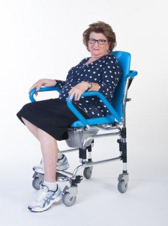 mer200-ergoactive-commode-chair-demo-1w