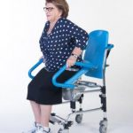 mer200-ergoactive-commode-chair-demo-2w