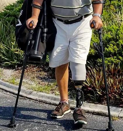 mer400-ergobaum-crutches-demo-2w
