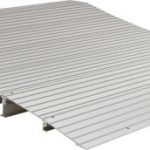 EZ Access Threshold Ramp 6 inch