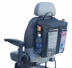 mez122-ez-access-power-chair-pack-w