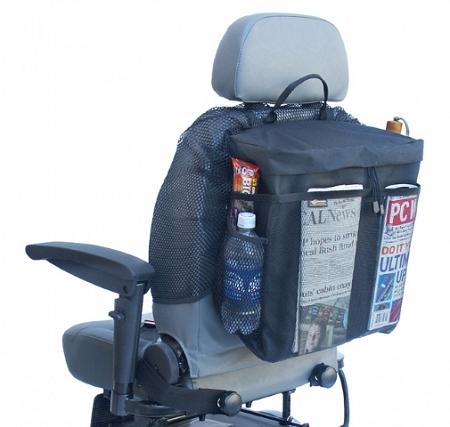 mez122-ez-access-power-chair-pack-w