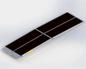 mez46010-trifold-ramp-w