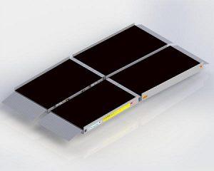 mez4605-trifold-ramp-w