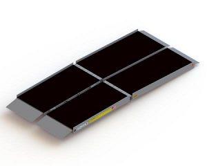 mez4606-trifold-ramp-w