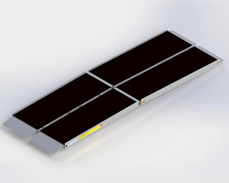 mez4608-trifold-ramp-w