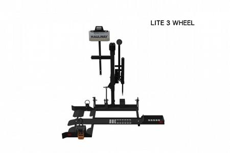 mez48l3-haulway-lite-3-w