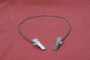 mgj108m-metal-napkin-clip