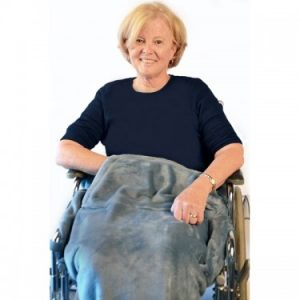 mgj405-lightweight-wheelchair-blanket-1405-w