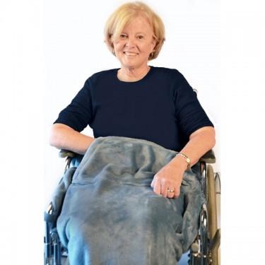 mgj405-lightweight-wheelchair-blanket-1405-w