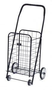 minicart