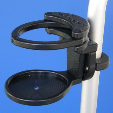 msn402-adjustable-holder-multi-pos-1-w