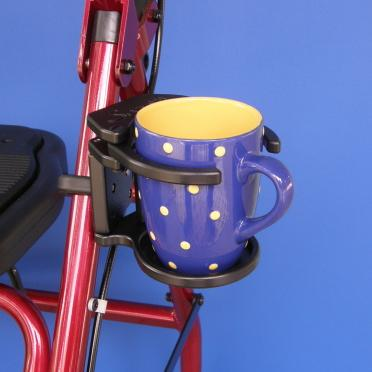 msn403-snapit-adjust-fold-cup-holder-5w