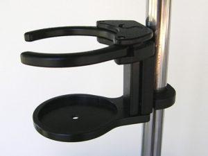 msn403-snapit-adjust-fold-cup-holder-white-1w