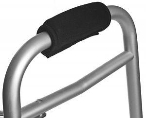 msr404-gelwalker-hand-grips-walker