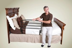 mst8050-30-inch-safety-bed-rail-demo-2w
