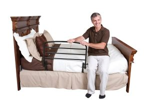 mst8050-30-inch-safety-bed-rail-demo-white-2w
